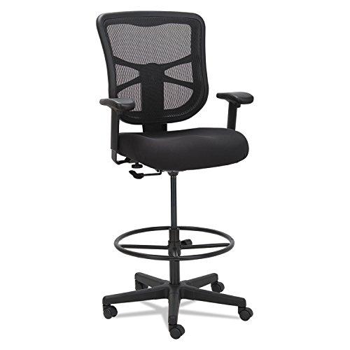 black-alera-elusion-series-mesh-stool-bmc-ale-el4614