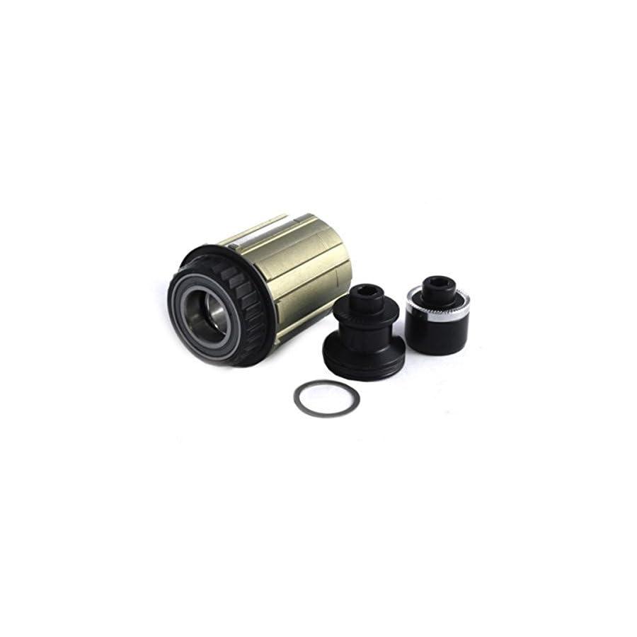 Ritchey WCS Shimano Apex/Zeta Bicycle FreeHub Body Conversion Kit 55350007017