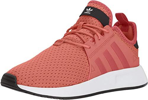 adidas Originals Kids' X_PLR Running Shoe