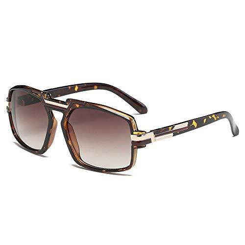 Couleurs Sports Cadre Loisirs Femme Protection UV 10 Haute Soleil Lunettes Rétro De A10 Qualité PC ZHRUIY Goggle Homme 100 gxfOTw1Hzq