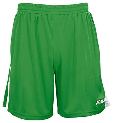 Joma Tokio - Pantalón de equipación unisex Verde / Blanco