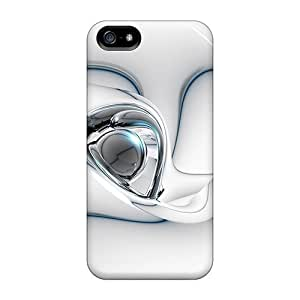 Iphone Covers Cases - 3d White Protective Cases Compatibel With Case For Samsung Galaxy S3 i9300 Cover Black Friday