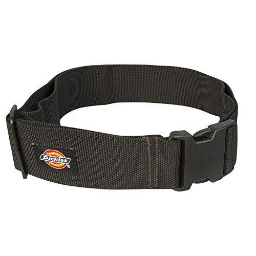 Dickies Work Gear 57013 Black