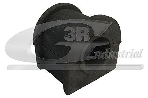 3RG 60324 Suspension Wheels: