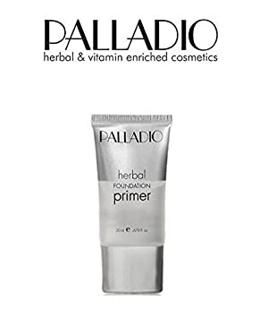 3 Pack Palladio Beauty Primer 01 Face Primer