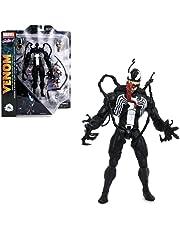 Marvel Venom Select Disney Store Exclusief