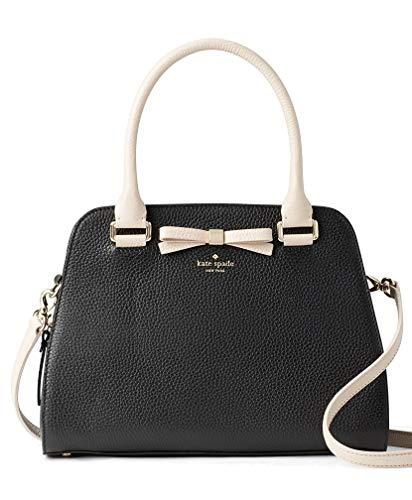 Kate Spade Small Handbag - 5