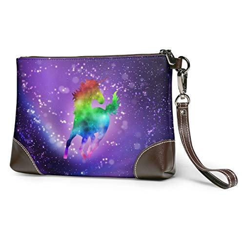 Rainbow Galaxy Unicorn...