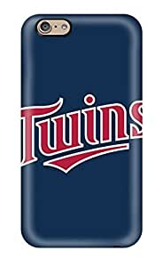 good case DanRobertse Minnesota Twins Feeling iphone 4 4s KgSBxcnsH5b On Your Style Birthday Gift Cover case cover