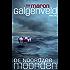 De Noordzeemoorden 1 Galgenveld