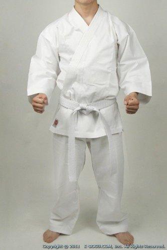 楽天 トップ品質BUTOKU Set HiDriTex HiDriTex Karate Uniform Set 5 Karate B000P43ULW, アングラーズWEB店:ce3ad7bb --- a0267596.xsph.ru