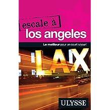 ESCALE A LOS ANGELES