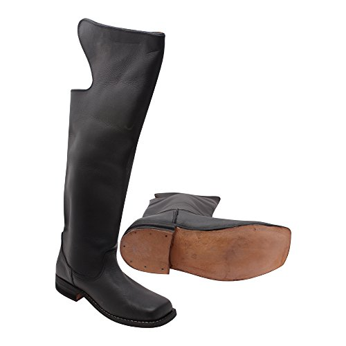 Highest Rated Uniform Dress Shoes and Boots