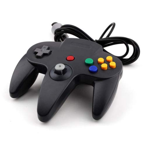 FidgetFidget 1PC Wired Controller Gampad Gaming Pad for sale  Delivered anywhere in Canada
