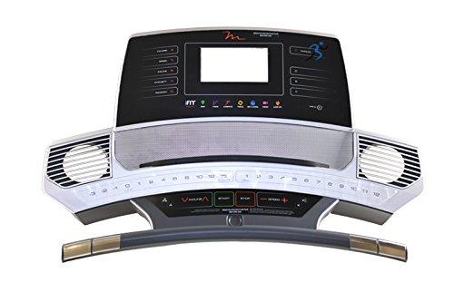 sftl195140 freemotion GS 1500 Treadmillコンソール   B075ZB8NCV