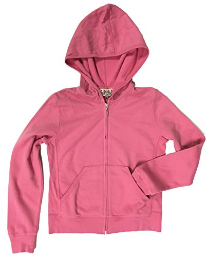 Juicy Couture Kids Fleece - 4