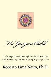 The Jungian Bible