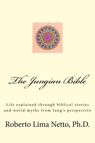 the-jungian-bible