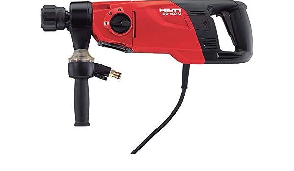 HIlti 373420 Core rig Adaptor BI to BT 5//8-11 Diamond coring Sawing