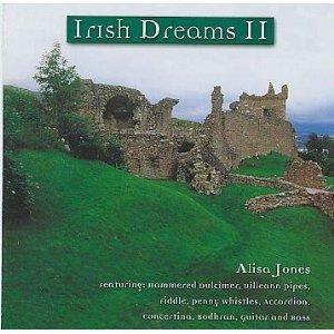 Irish Dreams Philadelphia Mall II Jones Alisa Audio Rapid rise