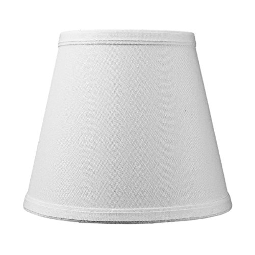 Clip On Lampshade, 5