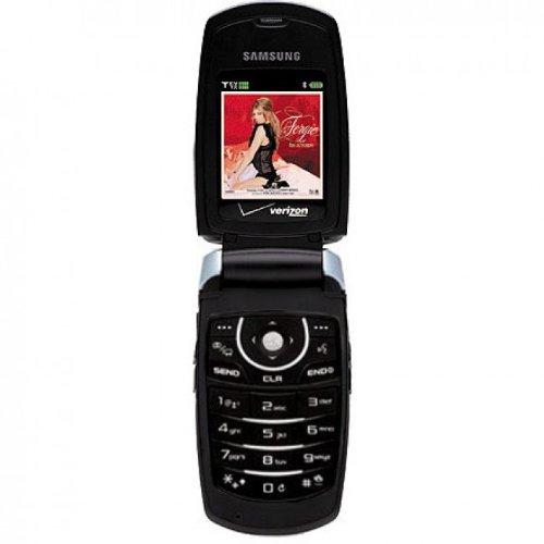 amazon com samsung sch u540 cell phone verizon or pageplus cell rh amazon com Samsung Galaxy Phone Manual Samsung Instruction Manual