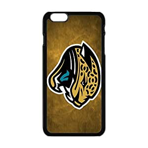 Cool-Benz st louis cardinals Phone case for iPhone 6 plus