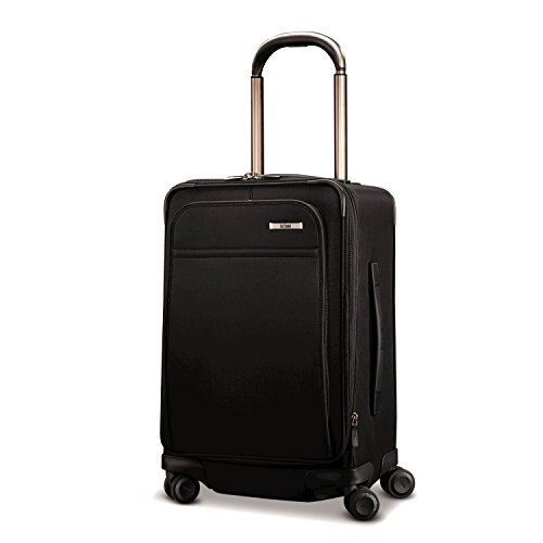 hartmann-global-carry-on-expandable-spinner-deep-black