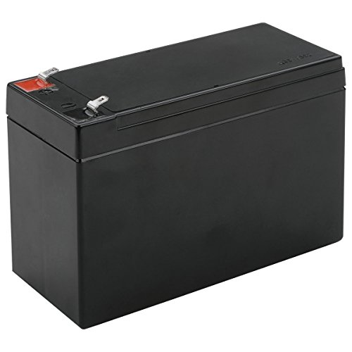 LiftMaster Garage Door Openers 41A6357-1 485LM Battery Backu