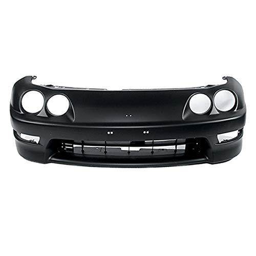 - KA LEGEND Front Bumper Cover for 1998-2001 Acura Integra Primed AC1000130