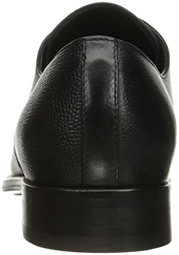 Gordon Rusa Mens Kendall Loafer Svart