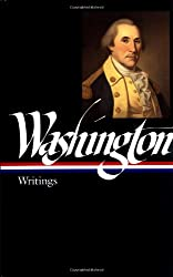 'George Washington : Writings (Library of America)' from the web at 'https://images-na.ssl-images-amazon.com/images/I/41rlFbddG%2BL._UY250_.jpg'