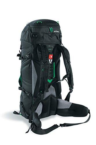 rucksack 60 cm