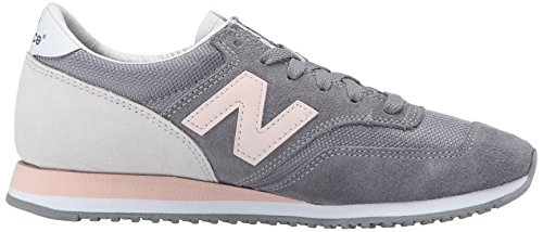 new balance cw620 amazon