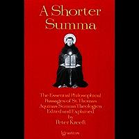 A Shorter Summa