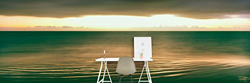 sunrise-over-pacific-ocean-cabo-pulmo-cabo-pulmo-national-marine-park-baja-california-sur-mexico-on-