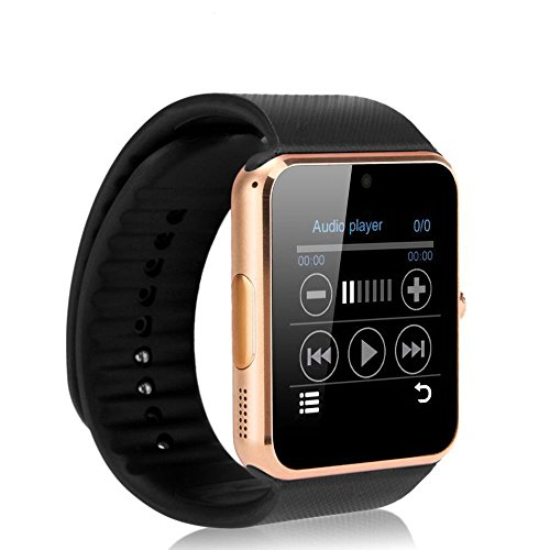 us-stock-for-ios-and-android-gold-smart-wrist-watch-gsm-gt08-bluetooth-phone
