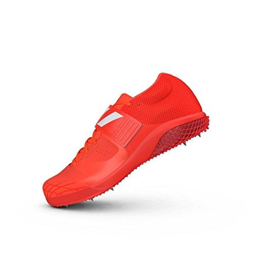 adidas par stella mccartney: us 2018 / 17 printemps / été chaussures 2018