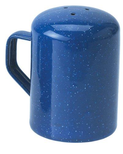 GSI Outdoors Blue Graniteware Salt Shaker ()