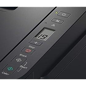 Best WI FI printer Canon Pixma G2010 Black Review 2020