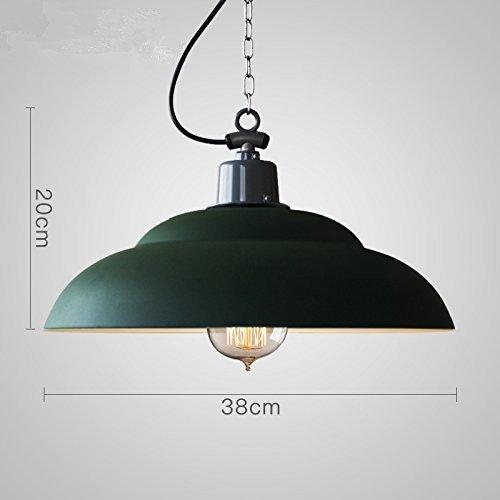Lustre Pour Lampe Lumière Suspension Éclairage Simple Léger Babimax LqMSjpGVUz