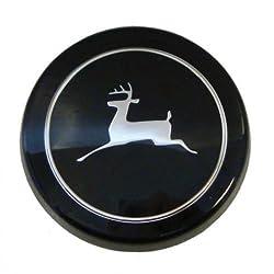 Steering Wheel Cap John Deere 4050 2020 1520 2510