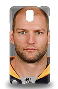 New Premium Galaxy 3D PC Case Cover For Galaxy Note 3 NHL Los Angeles Kings Robyn Regehr #44 Protective 3D PC Case Cover ( Custom Picture iPhone 6, iPhone 6 PLUS, iPhone 5, iPhone 5S, iPhone 5C, iPhone 4, iPhone 4S,Galaxy S6,Galaxy S5,Galaxy S4,Galaxy S3,Note 3,iPad Mini-Mini 2,iPad Air )
