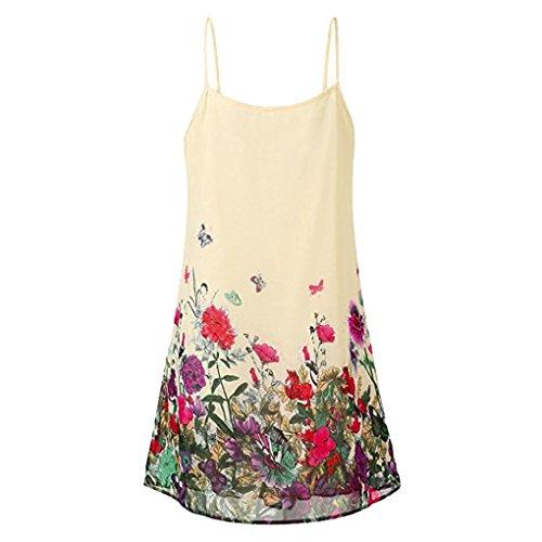 Gelb SANFASHION Ballerine Shirt155 Multicolore Donna Bekleidung SANFASHION Damen Multicolore fB8Oq