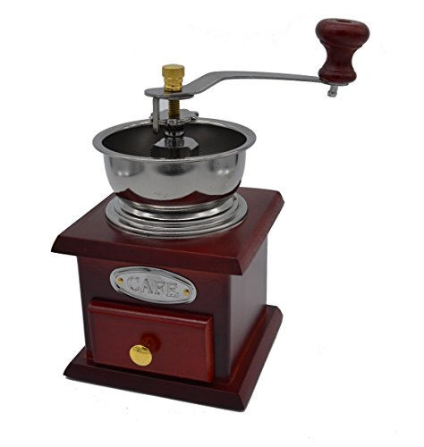 Little World Classic Grinder Grinding product image