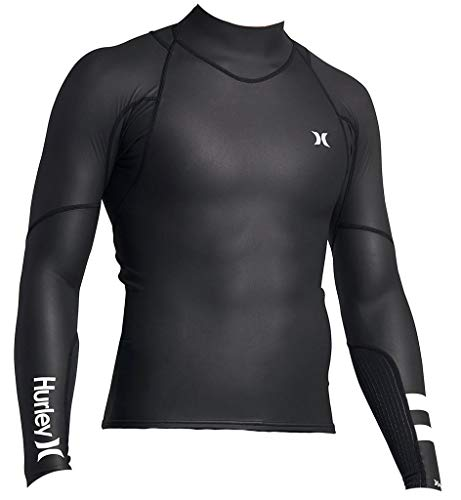 Hurley MJK0001970 Men