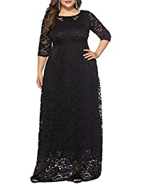 Easter Dresses for Plus Size Women