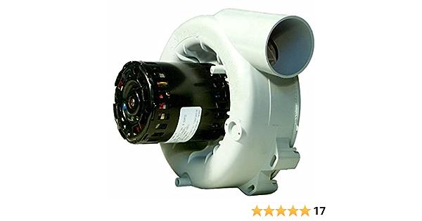 /Ø40//92mm Wei/ß C18731 Zylindrischer 25/µF 425V AERZETIX M8 mit 4 Flachsteckanschl/üsse Kunststoffk/örper Betriebskondensator f/ür Motor