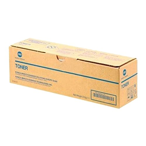KONICA MINOLTA TNP41 Back Original Toner (10,000 Yield) for sale  Delivered anywhere in USA
