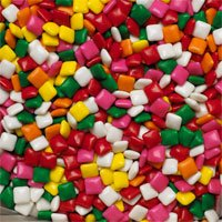 chiclets-chicle-tabs-1lb
